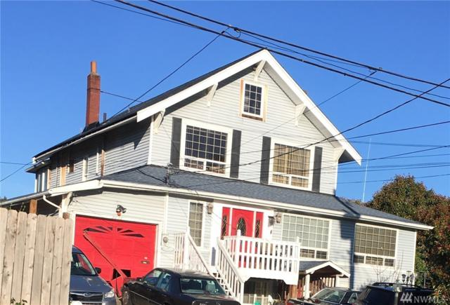 9615 56th Ave S, Seattle, WA 98118 (#1258973) :: The DiBello Real Estate Group