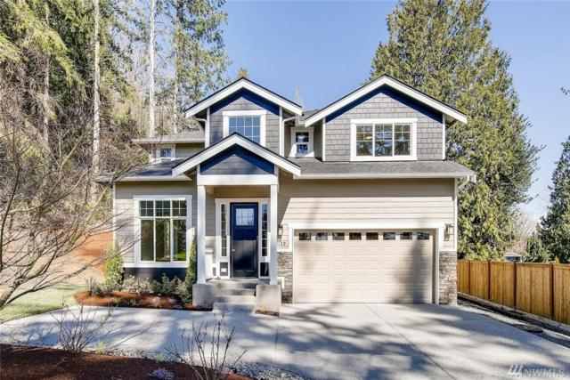 1120 Maple Ave, Snohomish, WA 98290 (#1258977) :: The Vija Group - Keller Williams Realty