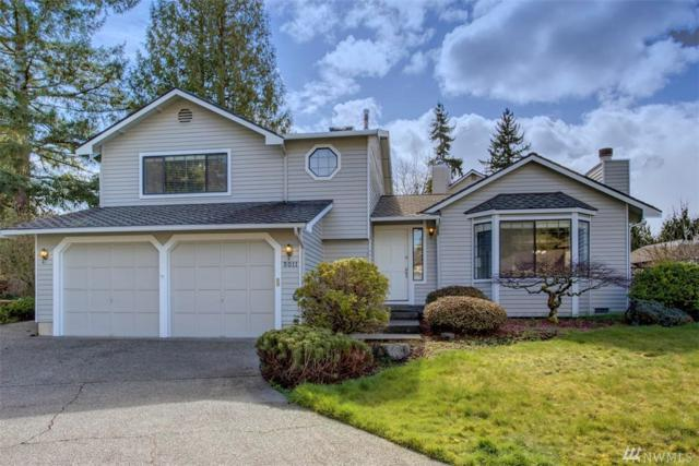 5011 NE 21st St, Renton, WA 98059 (#1258979) :: The DiBello Real Estate Group