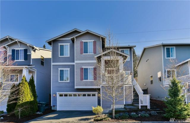 20308 124th Ave NE #71, Bothell, WA 98011 (#1258980) :: Canterwood Real Estate Team