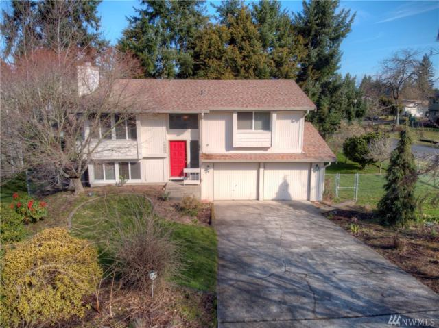 10603 100th St SW, Lakewood, WA 98498 (#1258984) :: Keller Williams Realty
