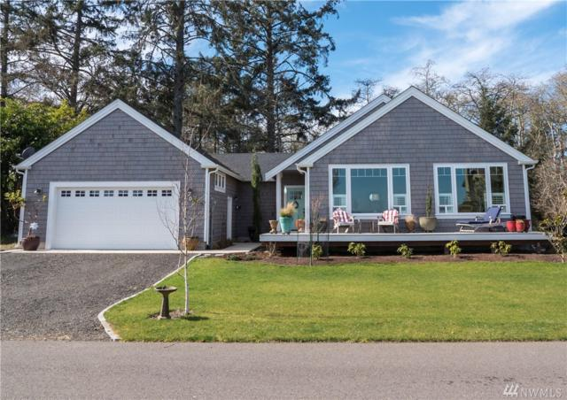 607 Chinook Ave SE, Ocean Shores, WA 98569 (#1258988) :: Canterwood Real Estate Team
