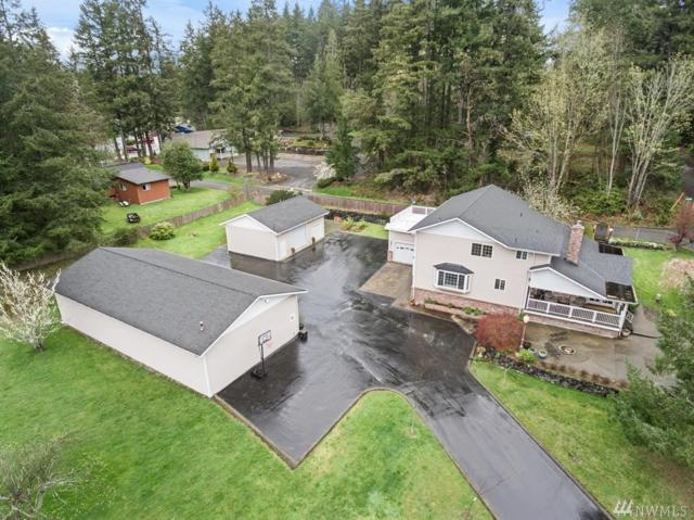 17306 2nd Ave NW, Lakebay, WA 98349 (#1258997) :: The Robert Ott Group