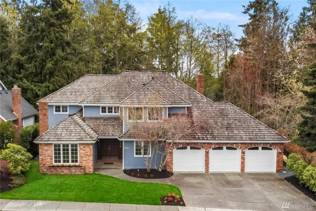 6511 136th Place SW, Edmonds, WA 98026 (#1259000) :: Homes on the Sound