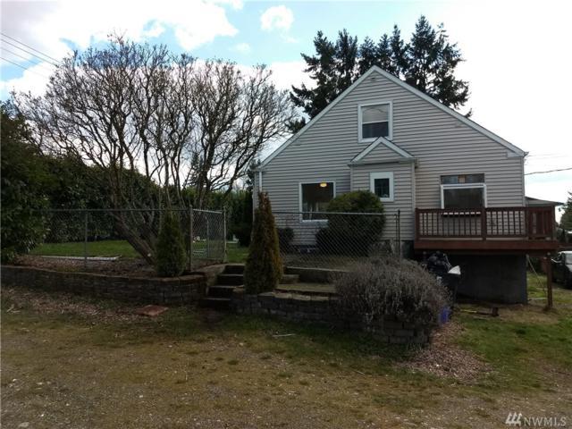 8604 Yakima Ave, Tacoma, WA 98444 (#1259002) :: Icon Real Estate Group
