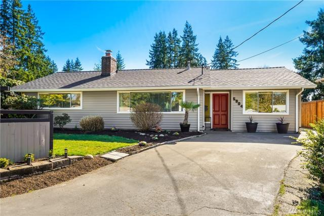 5904 227th St SW, Mountlake Terrace, WA 98043 (#1259005) :: Keller Williams - Shook Home Group