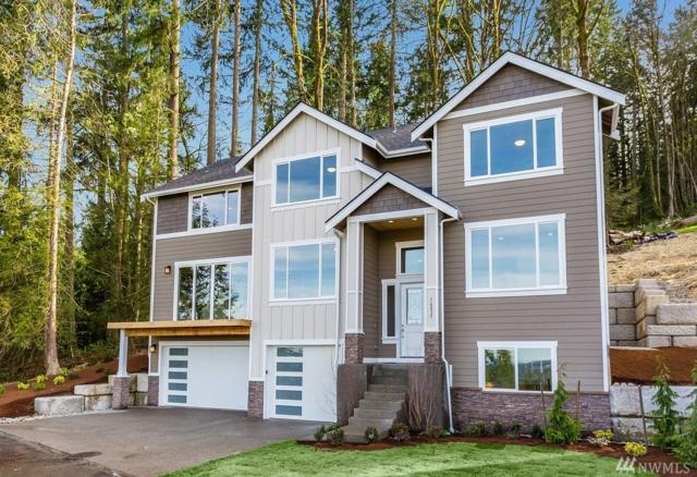 16835 SE 43rd Ct (L-1), Bellevue, WA 98006 (#1259011) :: Integrity Homeselling Team