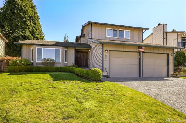 10808 158th Ct NE, Redmond, WA 98052 (#1259012) :: The DiBello Real Estate Group