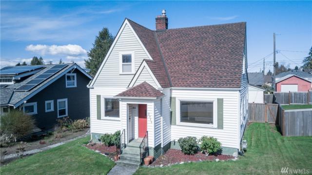 3915 N 9th St, Tacoma, WA 98406 (#1259023) :: Mosaic Home Group