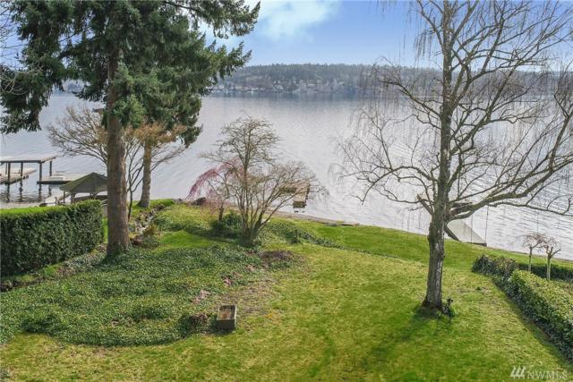 2004 W Lake Sammamish Pkwy SE, Bellevue, WA 98008 (#1259031) :: Keller Williams - Shook Home Group
