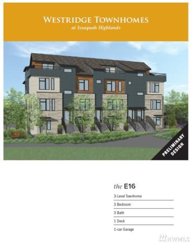 908 7th (20.2) Ave NE, Issaquah, WA 98029 (#1259035) :: Integrity Homeselling Team