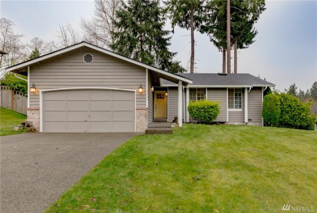 4247 SW 337th Place, Federal Way, WA 98023 (#1259057) :: Integrity Homeselling Team