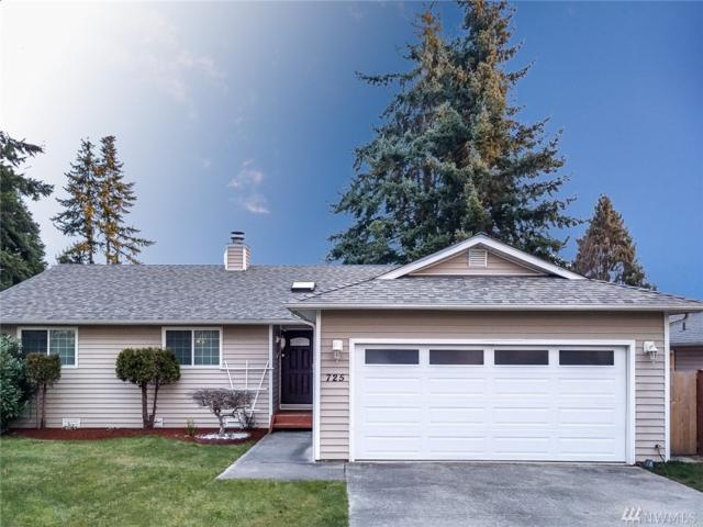 725 145th Place SW, Lynnwood, WA 98087 (#1259060) :: Keller Williams - Shook Home Group