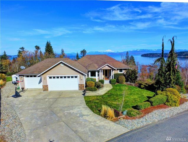 362 Samanthia Lane, Camano Island, WA 98282 (#1259071) :: Homes on the Sound