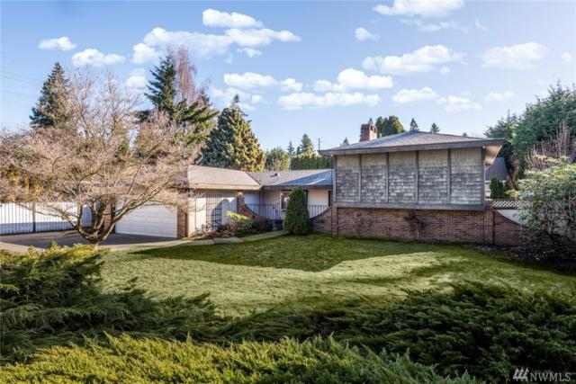 22017 95th Place W, Edmonds, WA 98020 (#1259076) :: The Vija Group - Keller Williams Realty