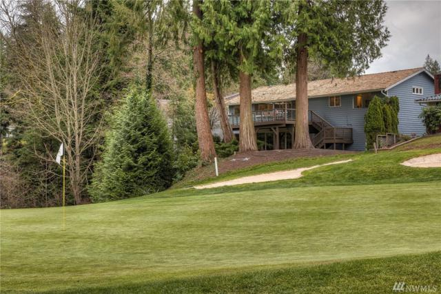 15252-SE 171st Place, Renton, WA 98058 (#1259084) :: Northwest Home Team Realty, LLC