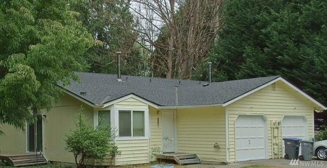 9349 Old Military Rd NE 49-51, Bremerton, WA 98311 (#1259092) :: Better Homes and Gardens Real Estate McKenzie Group