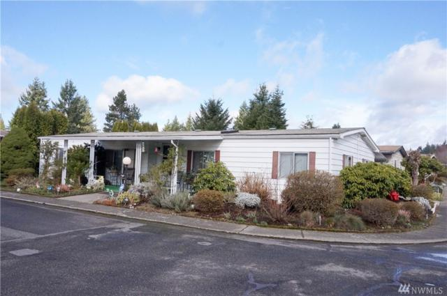 201 Union Ave SE #192, Renton, WA 98059 (#1259095) :: The Vija Group - Keller Williams Realty