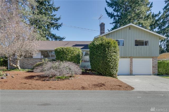 5642 SE 116th Place, Bellevue, WA 98006 (#1259102) :: Icon Real Estate Group
