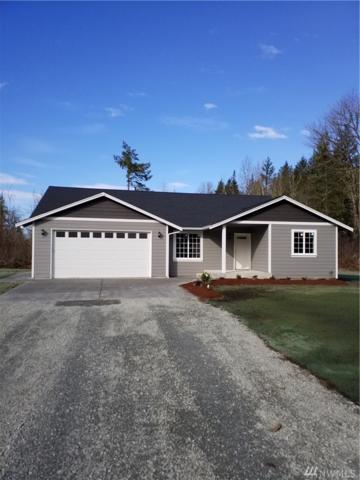 33817 45th Av Ct E, Eatonville, WA 98328 (#1259107) :: Keller Williams - Shook Home Group