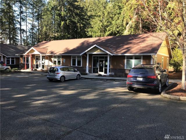 4520 Intelco Lp SE #3, Lacey, WA 98503 (#1259140) :: Northwest Home Team Realty, LLC