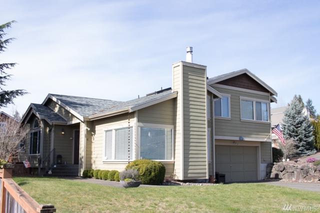 5320 60th Av Ct W, University Place, WA 98467 (#1259143) :: Canterwood Real Estate Team