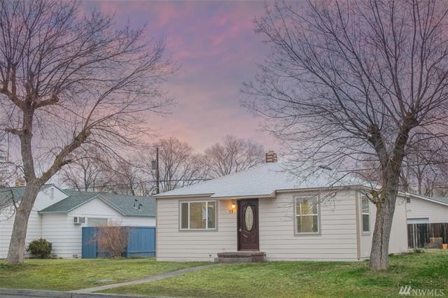 72 F St NE, Ephrata, WA 98823 (#1259144) :: Keller Williams - Shook Home Group