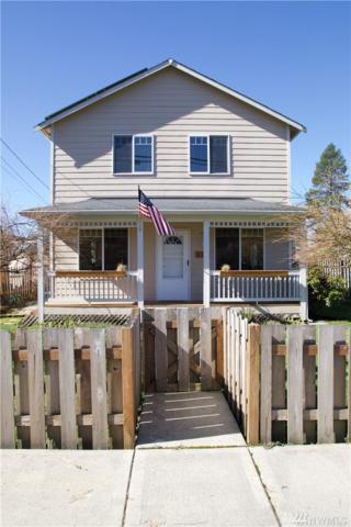 210 S Alder Ave, Granite Falls, WA 98252 (#1259147) :: Canterwood Real Estate Team