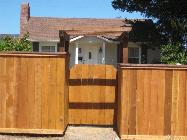 5131 N 46th St, Tacoma, WA 98407 (#1259151) :: Canterwood Real Estate Team