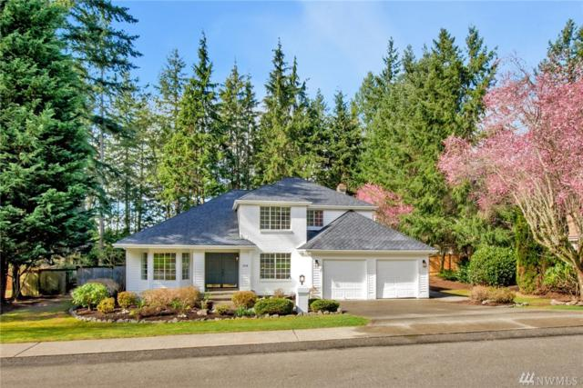 9710 43rd Ave NW, Gig Harbor, WA 98332 (#1259161) :: Keller Williams Everett
