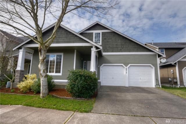 6917 Stone St SE, Lacey, WA 98513 (#1259191) :: Northwest Home Team Realty, LLC