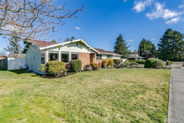 516 E Willow St, Sequim, WA 98382 (#1259208) :: Canterwood Real Estate Team
