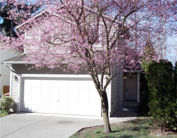 6158 S Cushman Ave, Tacoma, WA 98408 (#1259209) :: Priority One Realty Inc.