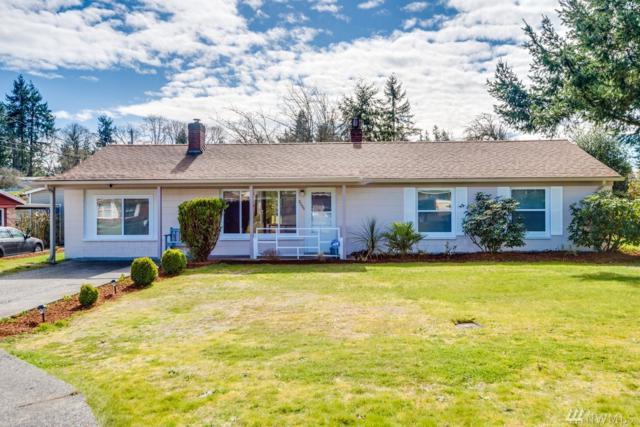 8004 Leschi Rd SW, Lakewood, WA 98498 (#1259210) :: Canterwood Real Estate Team