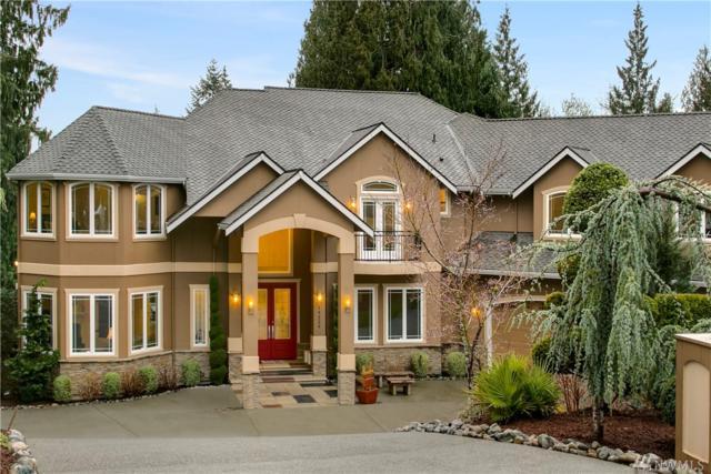 24229 SE 147th Place, Issaquah, WA 98027 (#1259223) :: The DiBello Real Estate Group