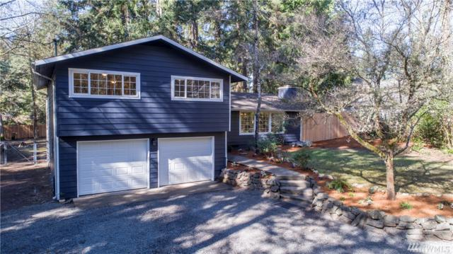 13004 94 Ave NW, Gig Harbor, WA 98329 (#1259225) :: Priority One Realty Inc.