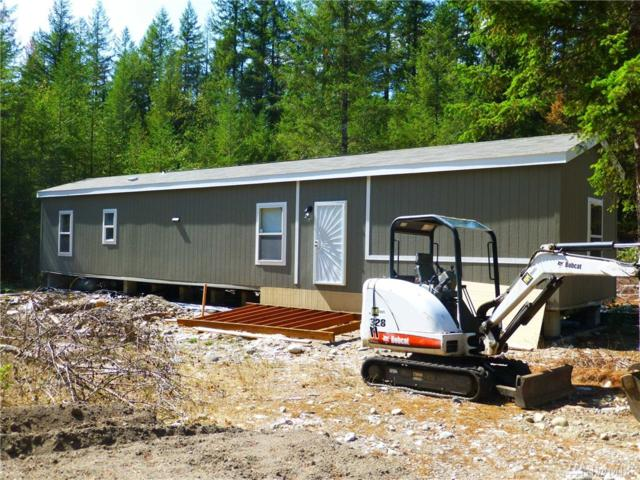 59573 Rockport Cascade Rd, Marblemount, WA 98267 (#1259248) :: Homes on the Sound