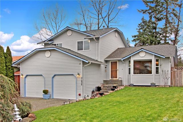 21826 14th Place W, Lynnwood, WA 98036 (#1259262) :: The Vija Group - Keller Williams Realty