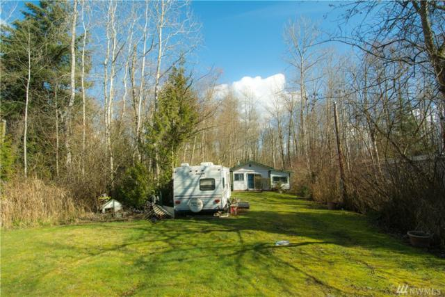 7856 Crocket Rd, Blaine, WA 98230 (#1259268) :: Canterwood Real Estate Team