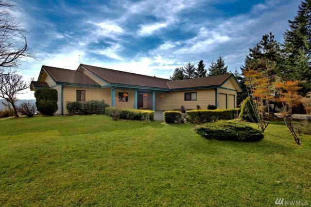 8702 Landing Lane SE, Port Orchard, WA 98367 (#1259272) :: Better Homes and Gardens Real Estate McKenzie Group