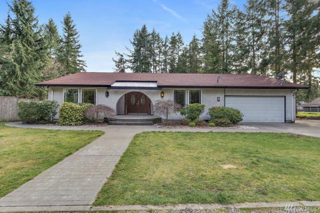 3206 156th St E, Tacoma, WA 98446 (#1259276) :: Integrity Homeselling Team