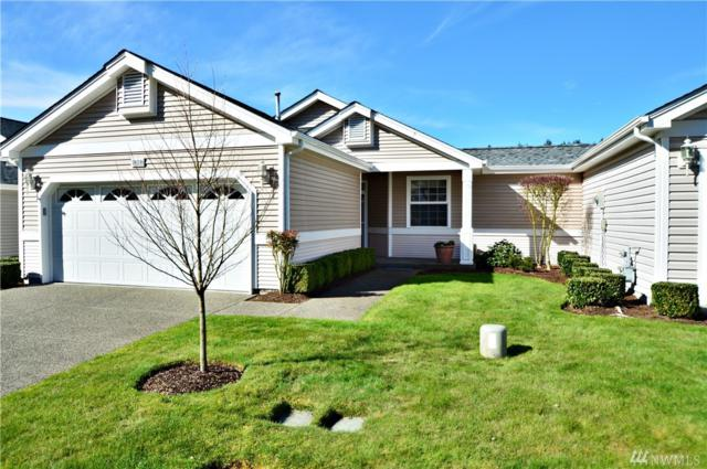3820 67th Av Ct W, University Place, WA 98466 (#1259277) :: Canterwood Real Estate Team