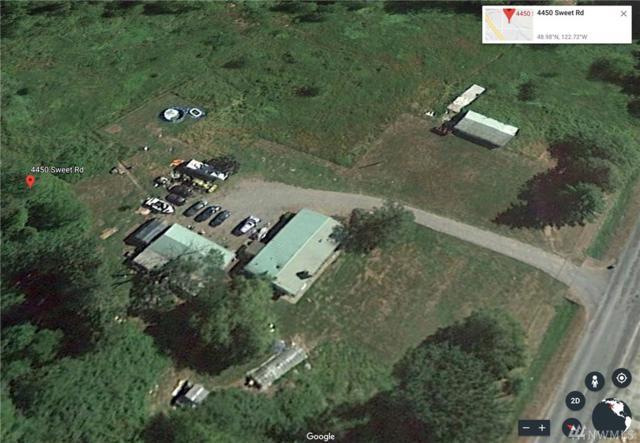 4450 Sweet Rd, Blaine, WA 98230 (#1259286) :: The Vija Group - Keller Williams Realty