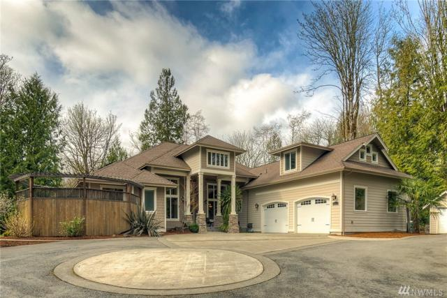 3303 Gravelly Beach Lp NW, Olympia, WA 98502 (#1259290) :: Better Homes and Gardens Real Estate McKenzie Group