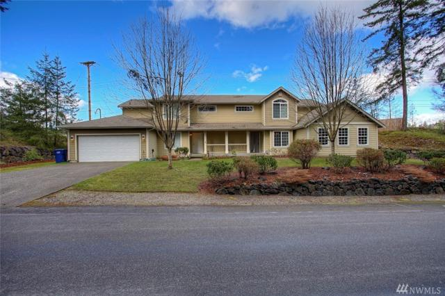 6611-6613 Chambers Creek Rd E, University Place, WA 98467 (#1259298) :: Priority One Realty Inc.
