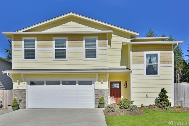 8871 Selbo Peak Place NW, Bremerton, WA 98311 (#1259299) :: Priority One Realty Inc.
