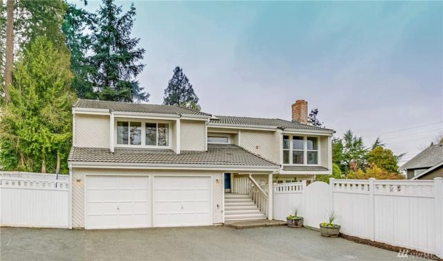 1337 N 185th St, Shoreline, WA 98133 (#1259306) :: Canterwood Real Estate Team