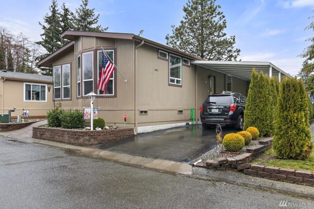 815 124th St SW #39, Everett, WA 98204 (#1259316) :: Keller Williams Western Realty