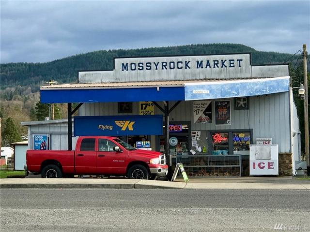 221 E State St, Mossyrock, WA 98564 (#1259317) :: Brandon Nelson Partners