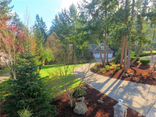 911 7th Ct, Fox Island, WA 98333 (#1259327) :: Kimberly Gartland Group